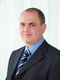 Алексей Кривов