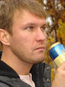 Антон Конырев