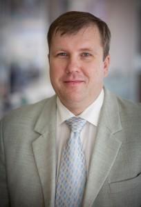 Андрей Николаевич Ганус