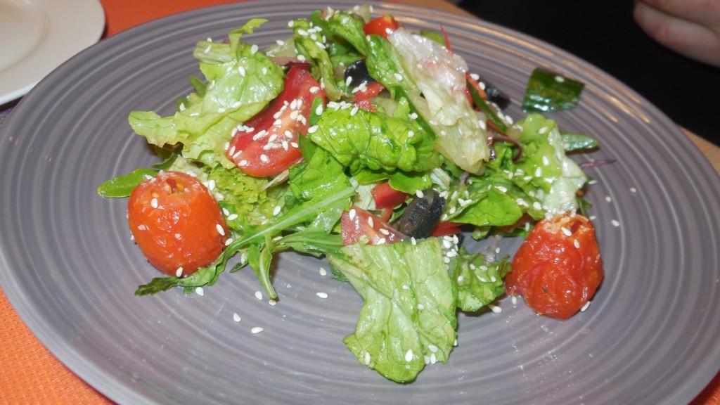 Соус к салату цезарь с курицей в домашних условиях рецепт