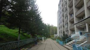 DSCN9157