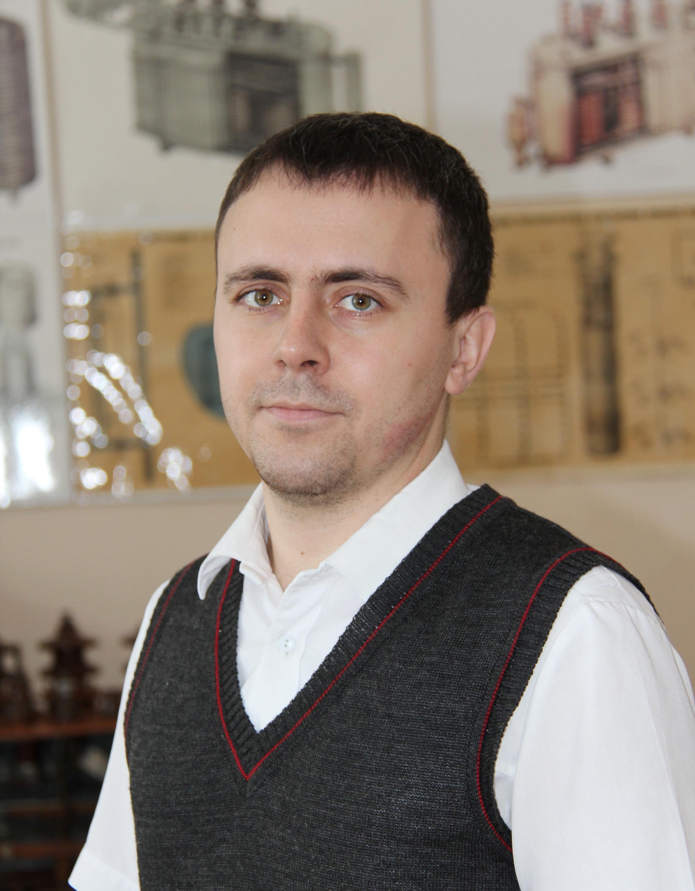 3-Денис Грибенюк