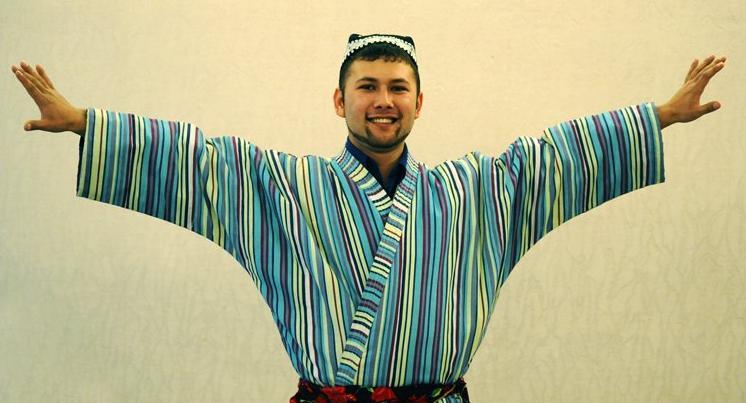 mongoloidy_pamiro-ferganskii_tip_uzbek