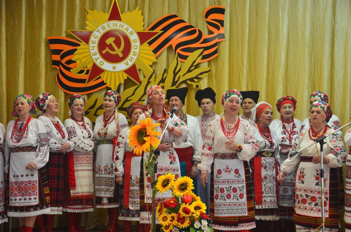 Украинка ласкает себя 13 фотография