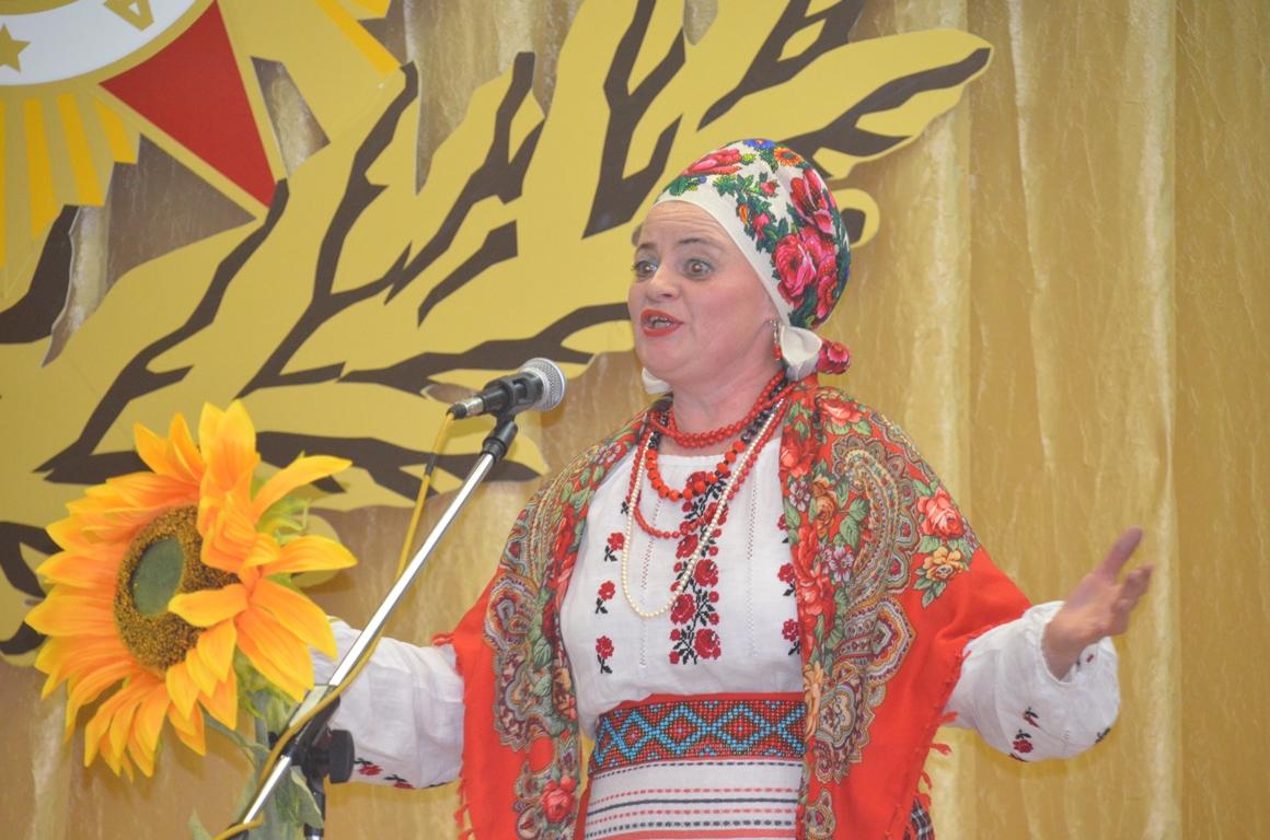 Украинка ласкает себя 5 фотография