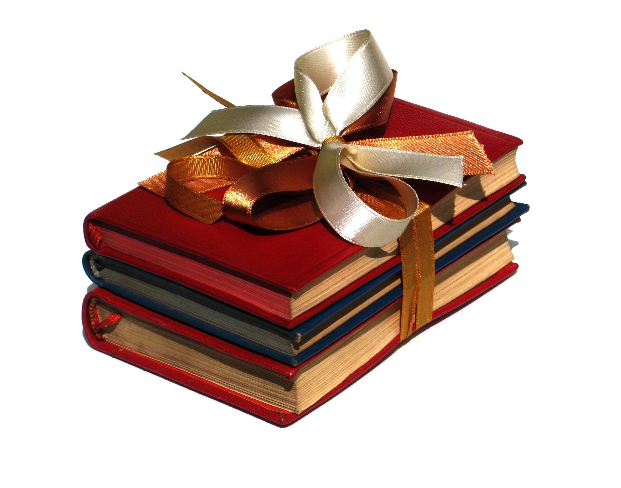 Top-5-knig-po-finansovoj-gramotnosti