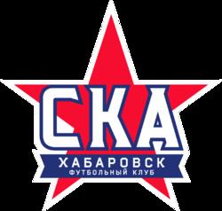 FC_ska_khabarovsk_logo