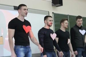 IMG_9489-ГЛАВНОЕ ФОТО