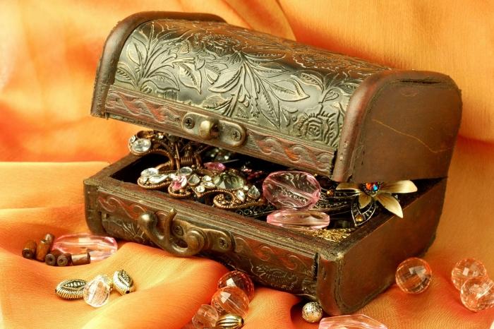oboi-na-stol.com-211125-raznoe-shkatulka-sunduchok-sunduk-ukrasheniya-businy-dragocennosti-tkan-uzory-starina