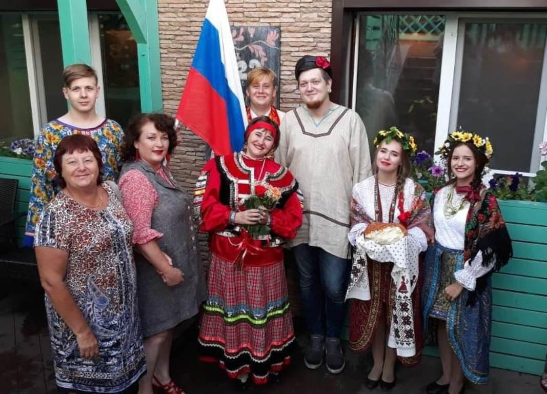 Зрелой русской кухни, фото плейбоя с виагра